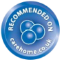 recommendbycarehome.co.uk